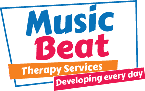 THERAPY-MB-LOGO@1X