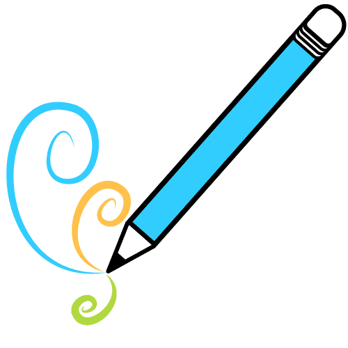 content-writing-icon