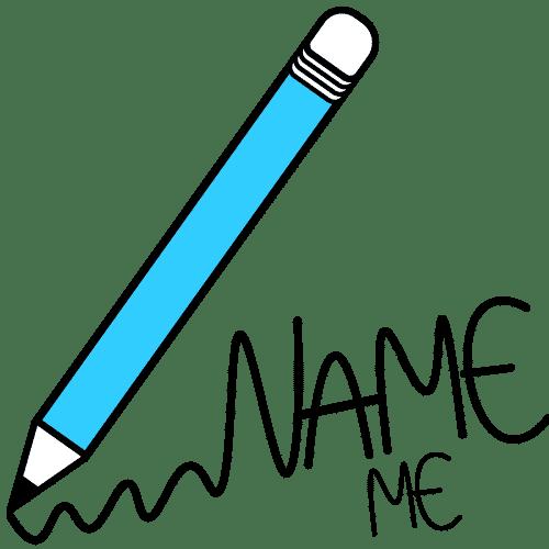 name-icon