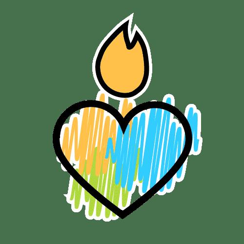 passionate-icon-v2