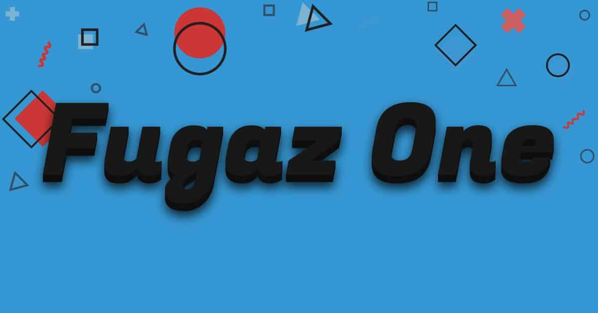 Fugaz-one